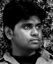Radhan (Music Director)