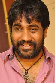 Y. V. S. Chowdary