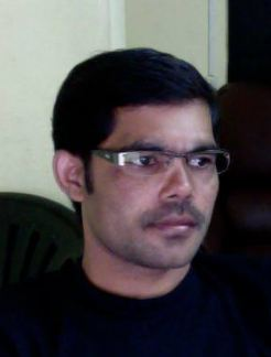 R. G. Anand
