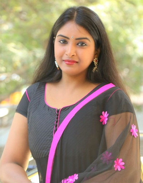 Annapoorani: Movies, Age, Photos, Family, Husband, Height, Birthday, Biography, Filmography, Upcoming Movies, TV, OTT, Social Media, Facebook, Instagram, Twitter, WhatsApp, Google YouTube & More » CelPox