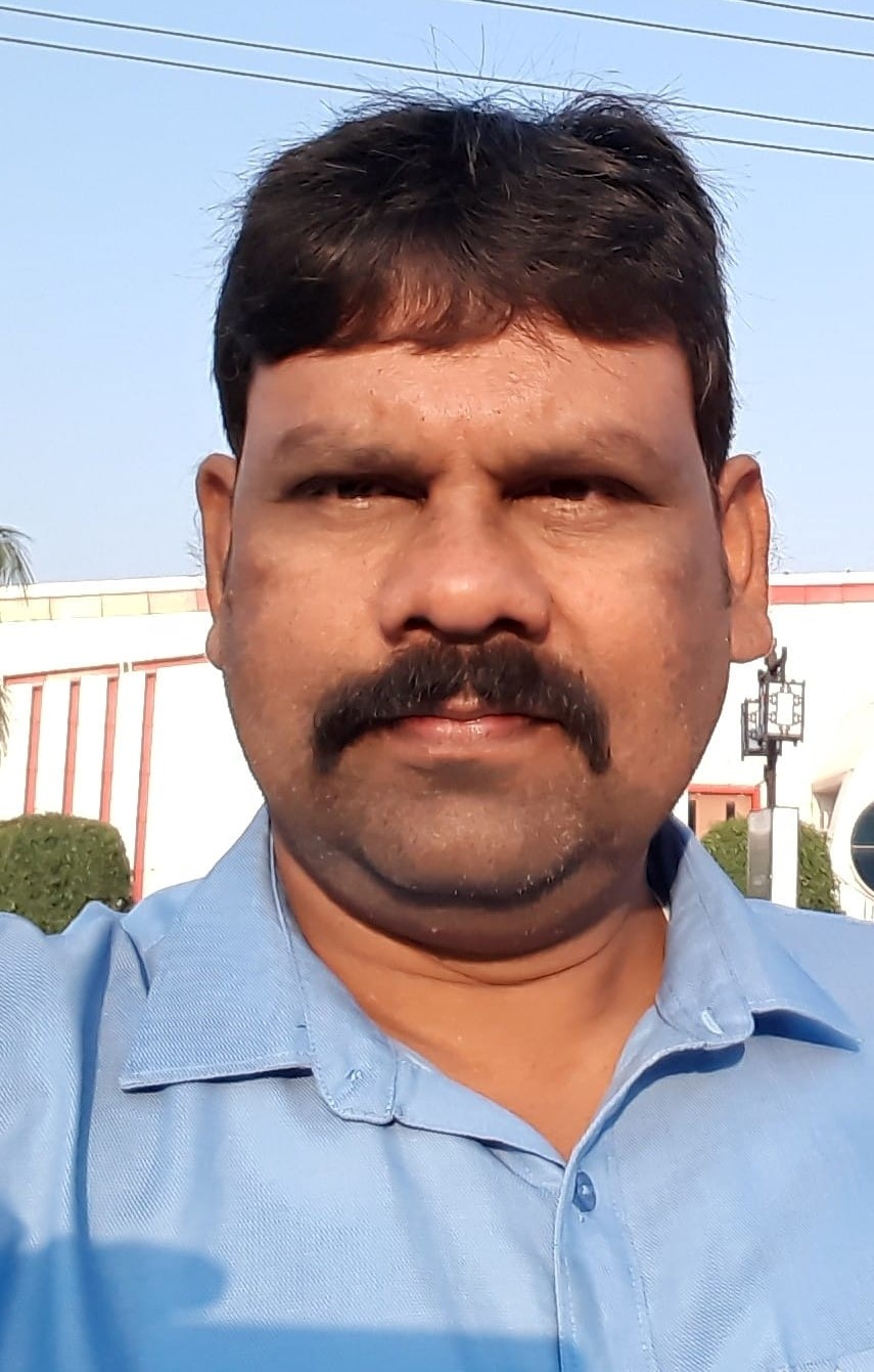 Anand Dola