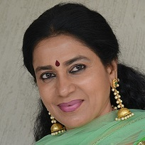 Roopa Devi