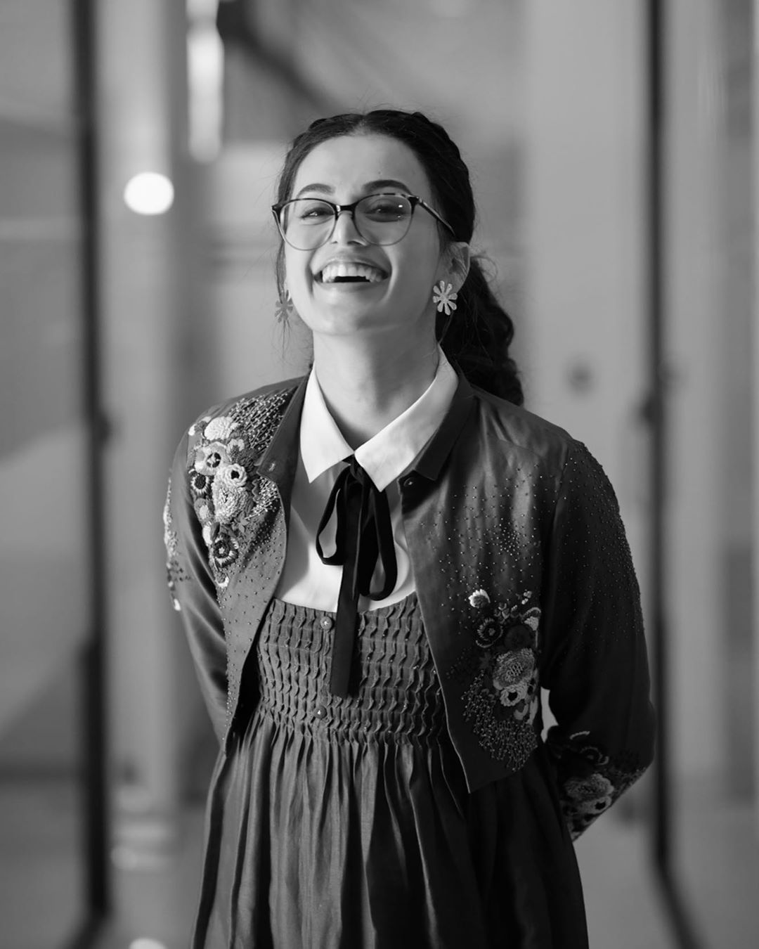 Taapsee Pannu Latest Photos | Picture 15