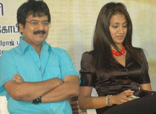 Vivek Tamil Actor Latest Photos | Picture 6