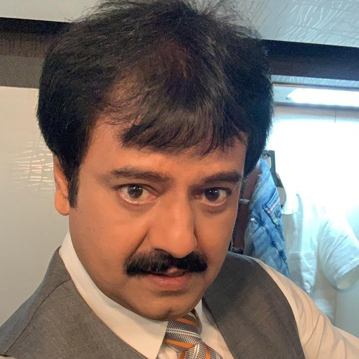 Vivek Tamil Actor Latest Photos | Picture 14