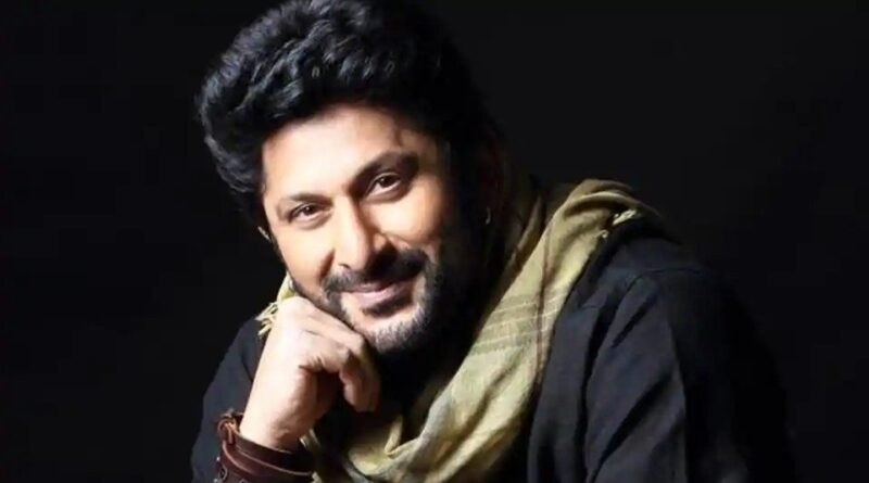 Arshad Warsi Latest Photos   Picture 1