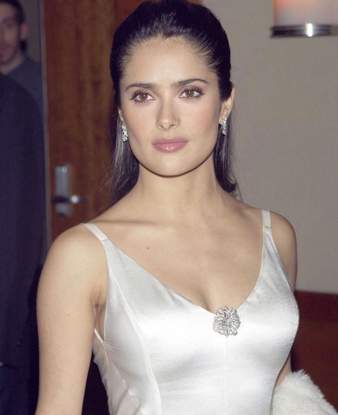 Images of Salma Hayek | Picture 1