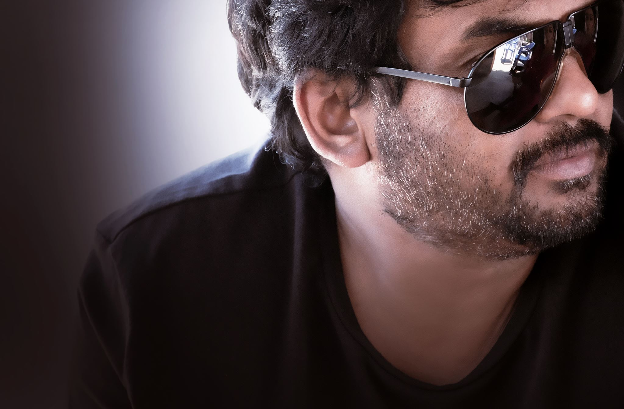 Puri Jagannadh Latest Photos | Picture 4