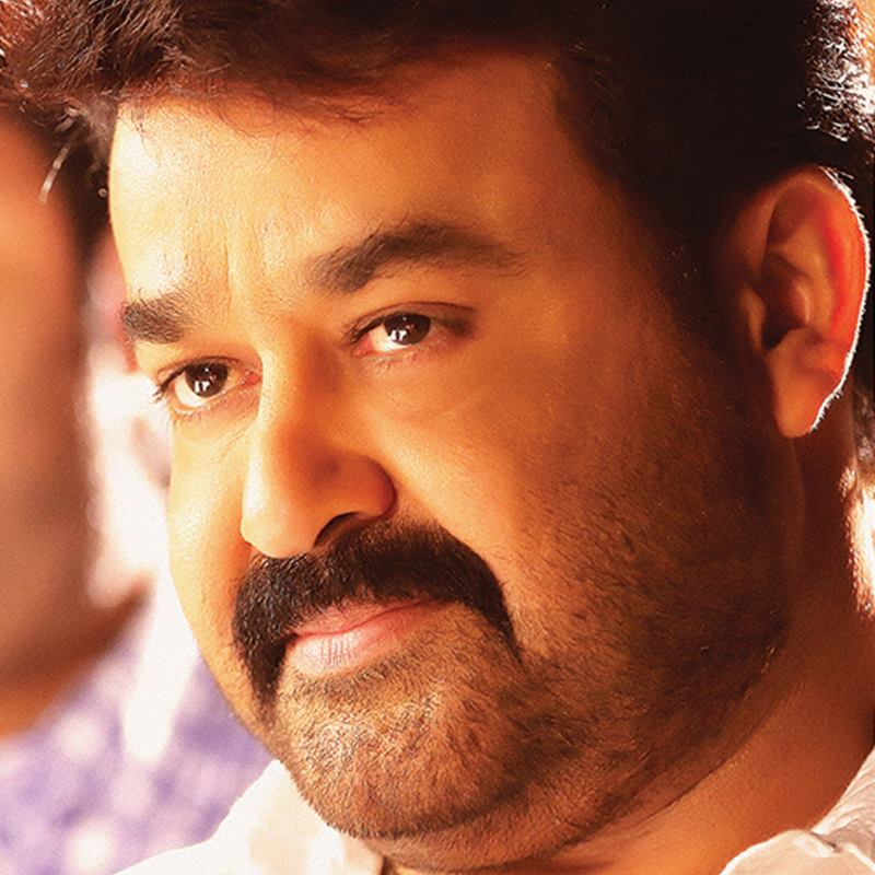 Mohanlal Latest Photos   Picture 8