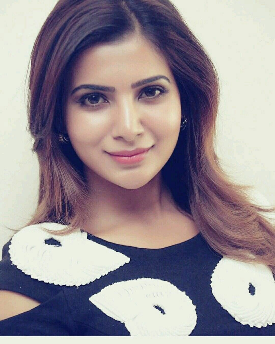 Samantha photos old collection 1 | Picture 2