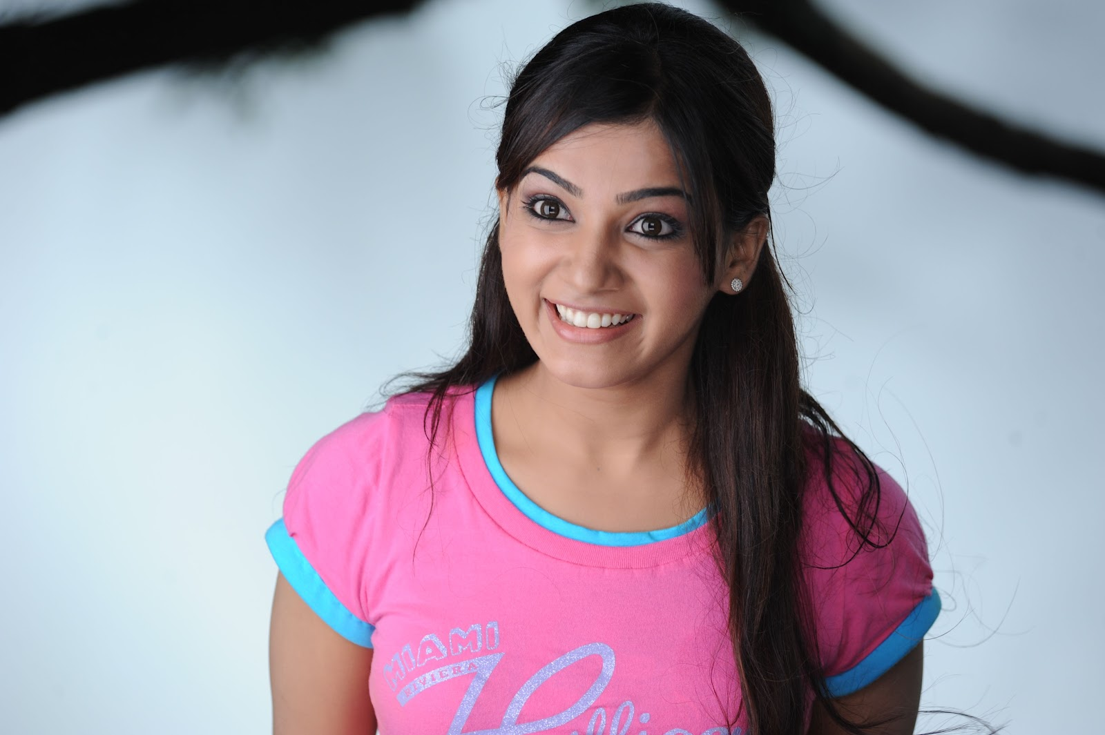 Samantha photos old collection 2 | Picture 7
