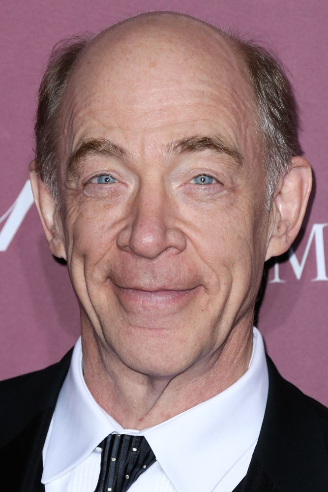 J. K. Simmons Latest Photos | Picture 5