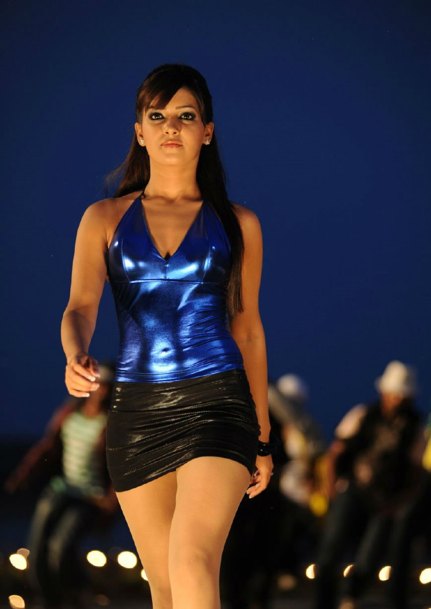 Samantha hot photos old collection 1 | Picture 10