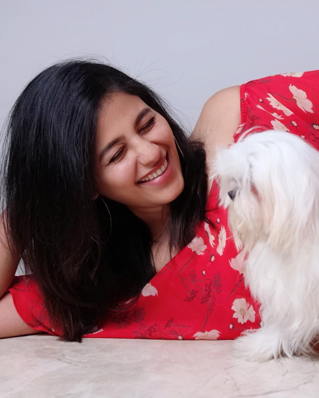 Anjali Latest Photos   Picture 21