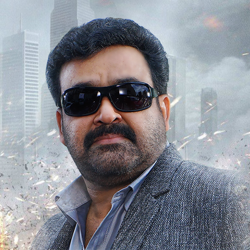 Mohanlal Latest Photos   Picture 5