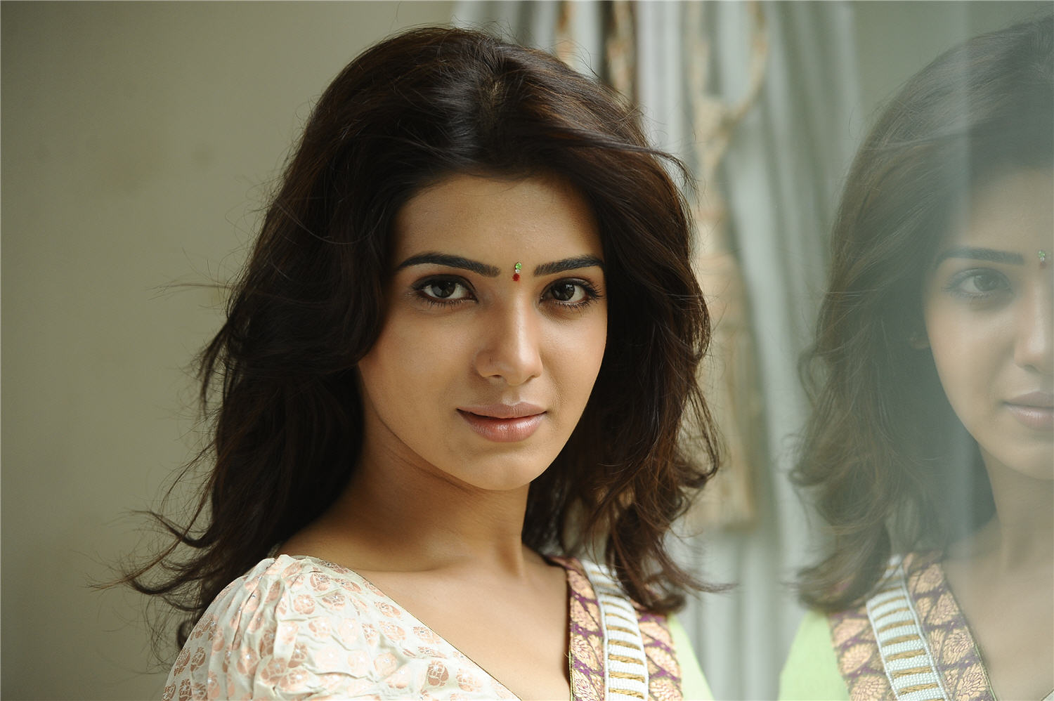 Samantha photos old collection 2 | Picture 10