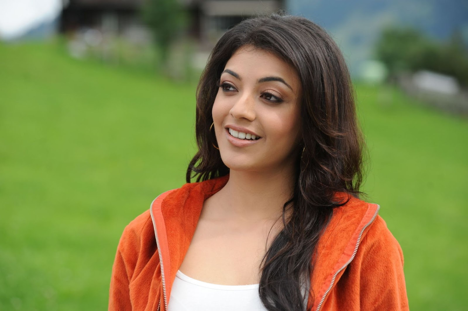 Kajal Aagarwal Latest Photos 2   Picture 5
