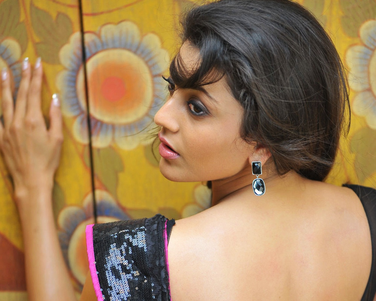 Kajal Aagarwal Latest Photos 2   Picture 2