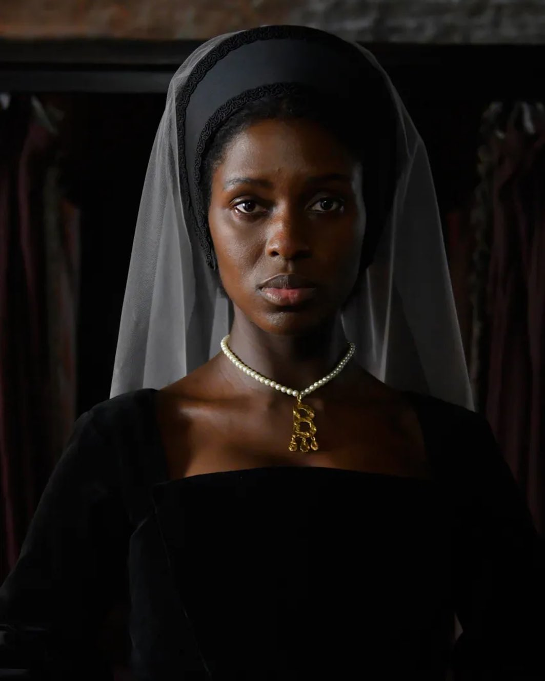 Jodie Turner-Smith Images   Picture 9