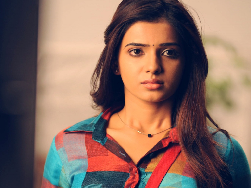 Samantha photos old collection 2 | Picture 3