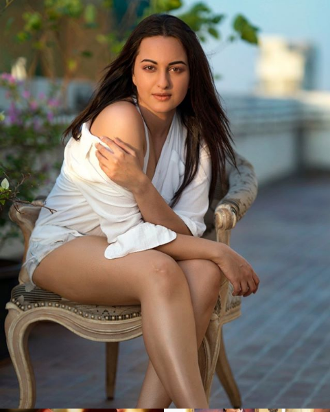 Sonakshi Sinha  Latest Photos   Picture 6