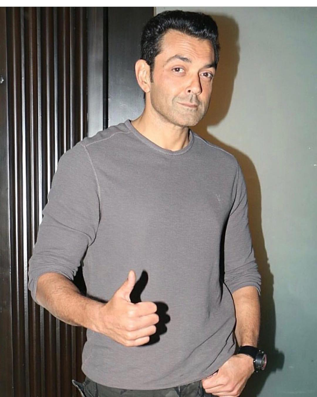Sunny Deol Latest Photos | Picture 4