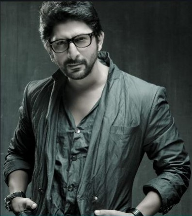 Arshad Warsi Latest Photos   Picture 2