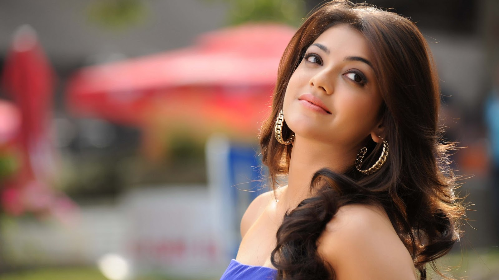Kajal Aagarwal Latest Photos 2   Picture 1