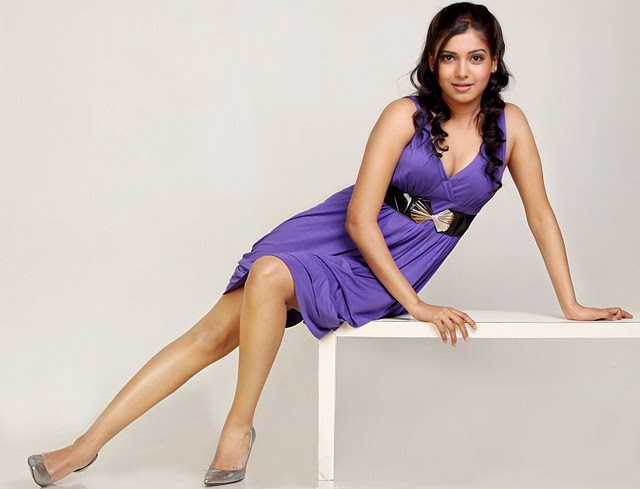 Samantha hot photos old collection 2 | Picture 8