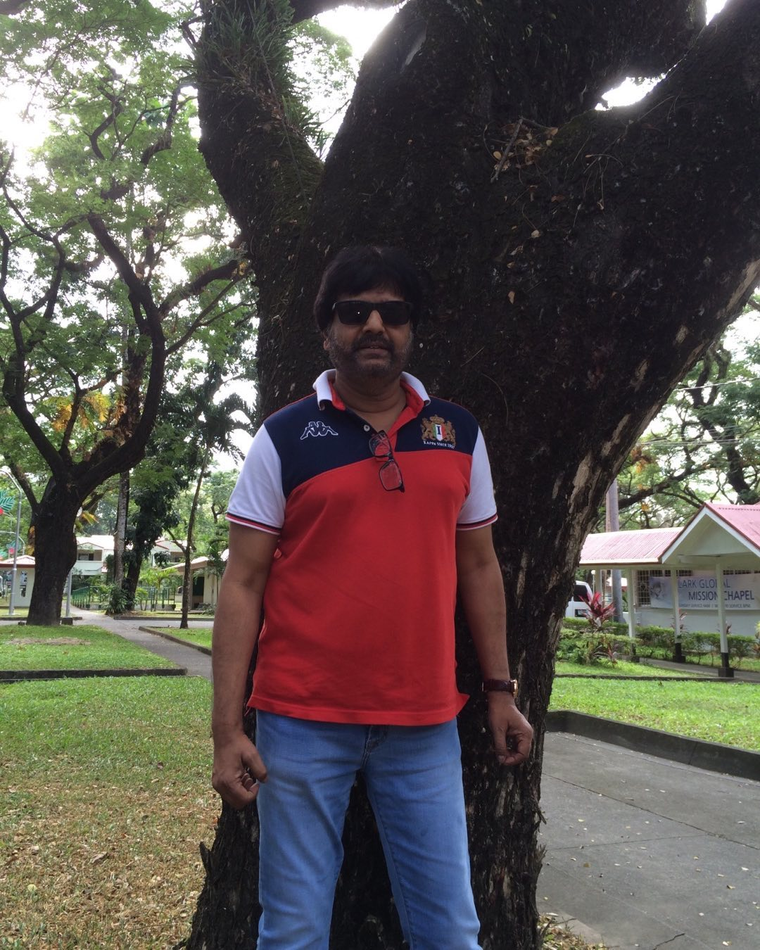 Vivek Tamil Actor Latest Photos | Picture 17