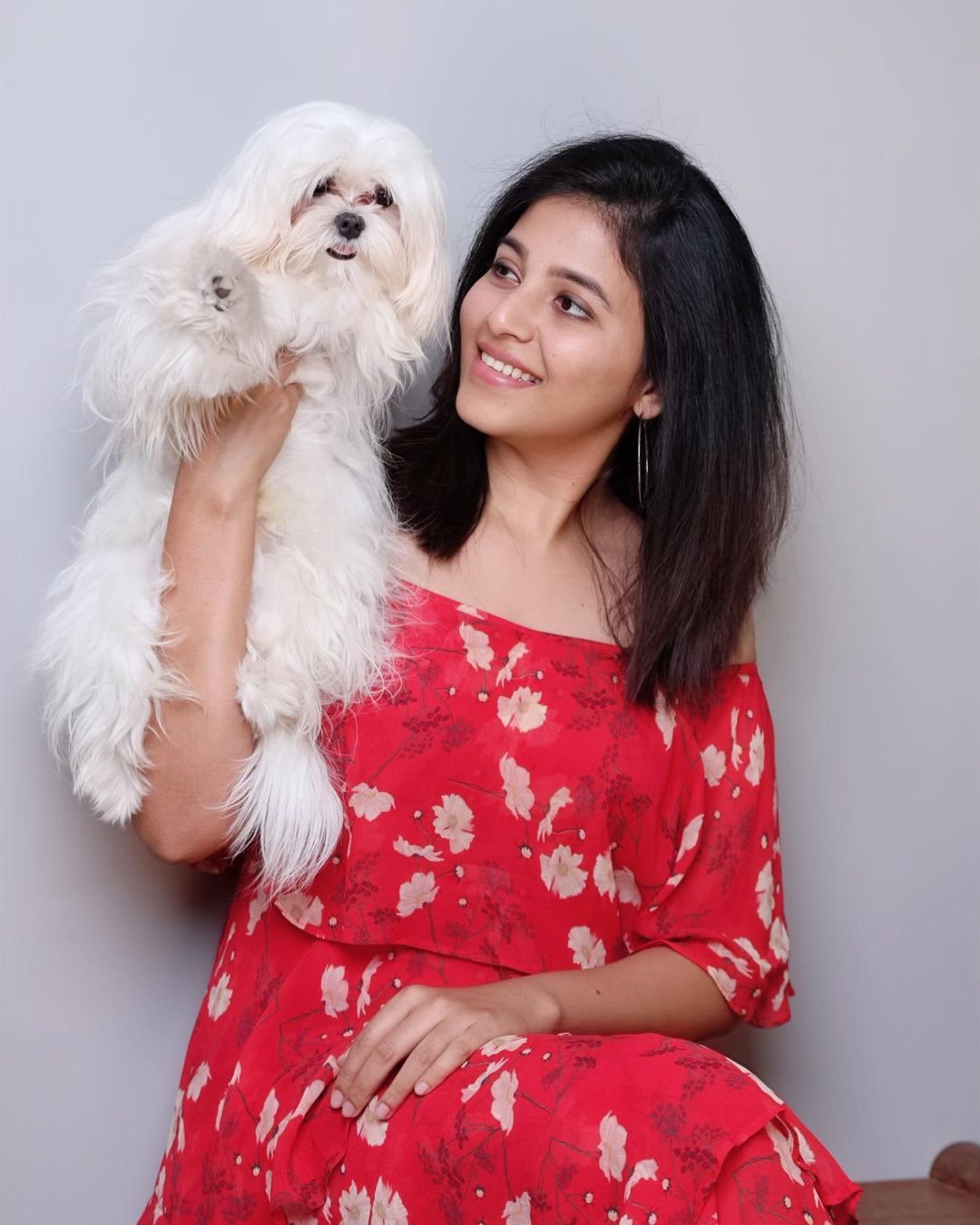 Anjali Latest Photos   Picture 19