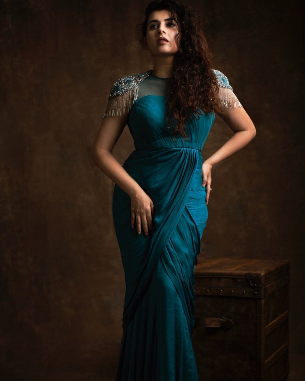 Archana Shastry Latest Photos   Picture 7
