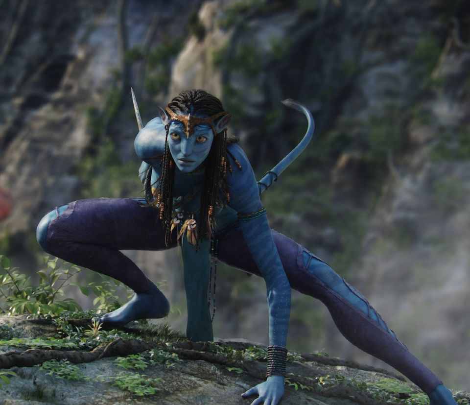 Avatar 2019 Images | Picture 6