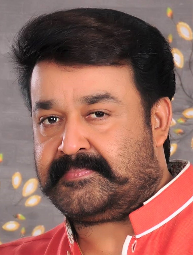 Mohanlal Latest Photos   Picture 7