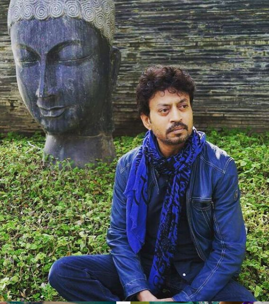 Irrfan Khan Latest Photos   Picture 10