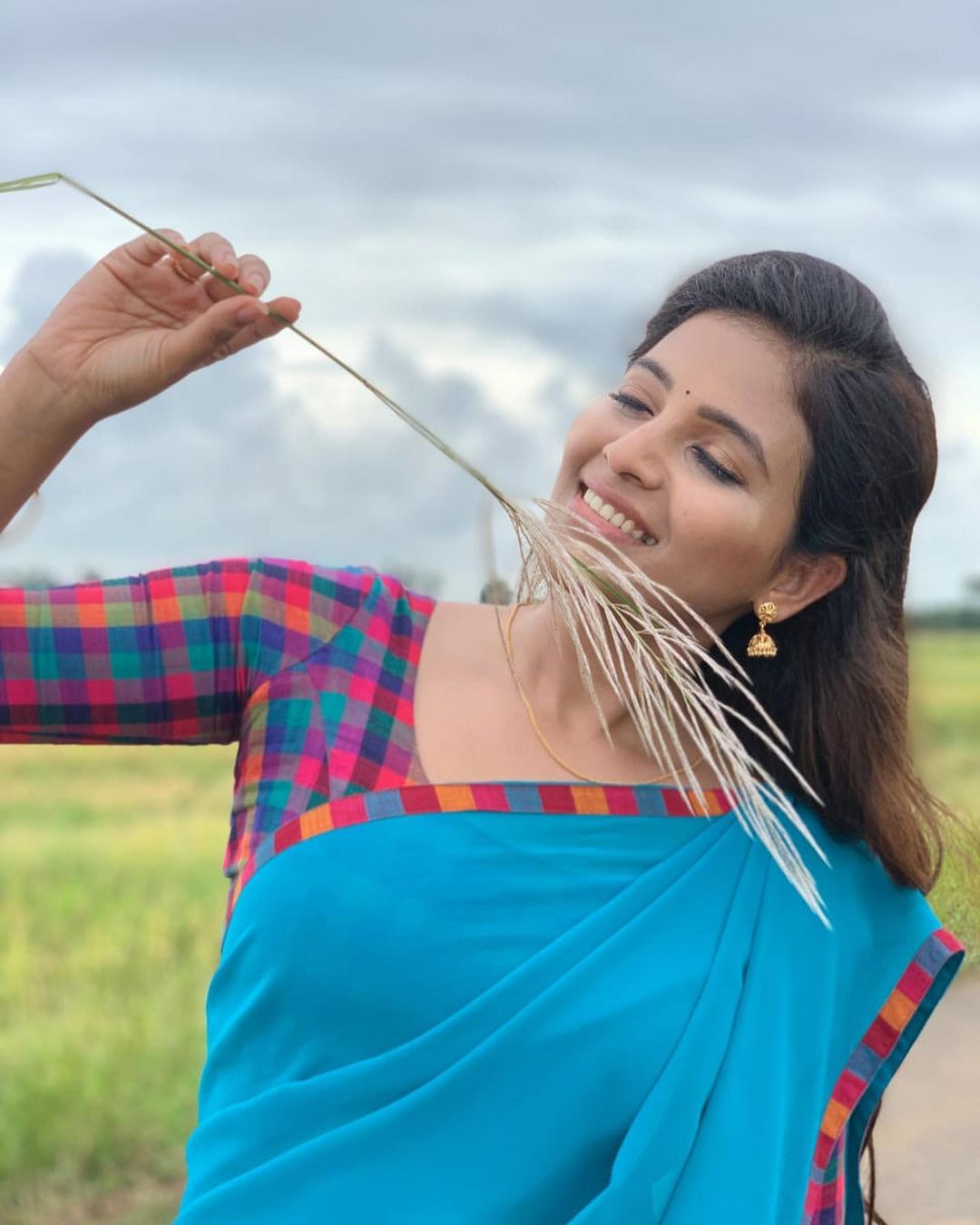 Anjali Latest Photos   Picture 2