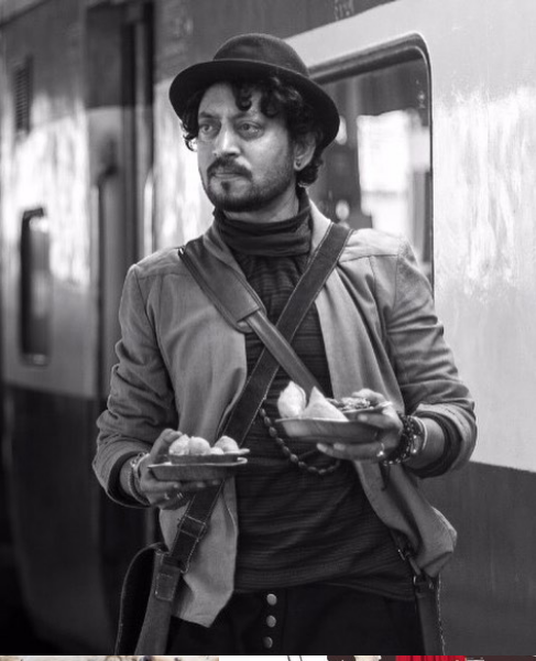 Irrfan Khan Latest Photos   Picture 1