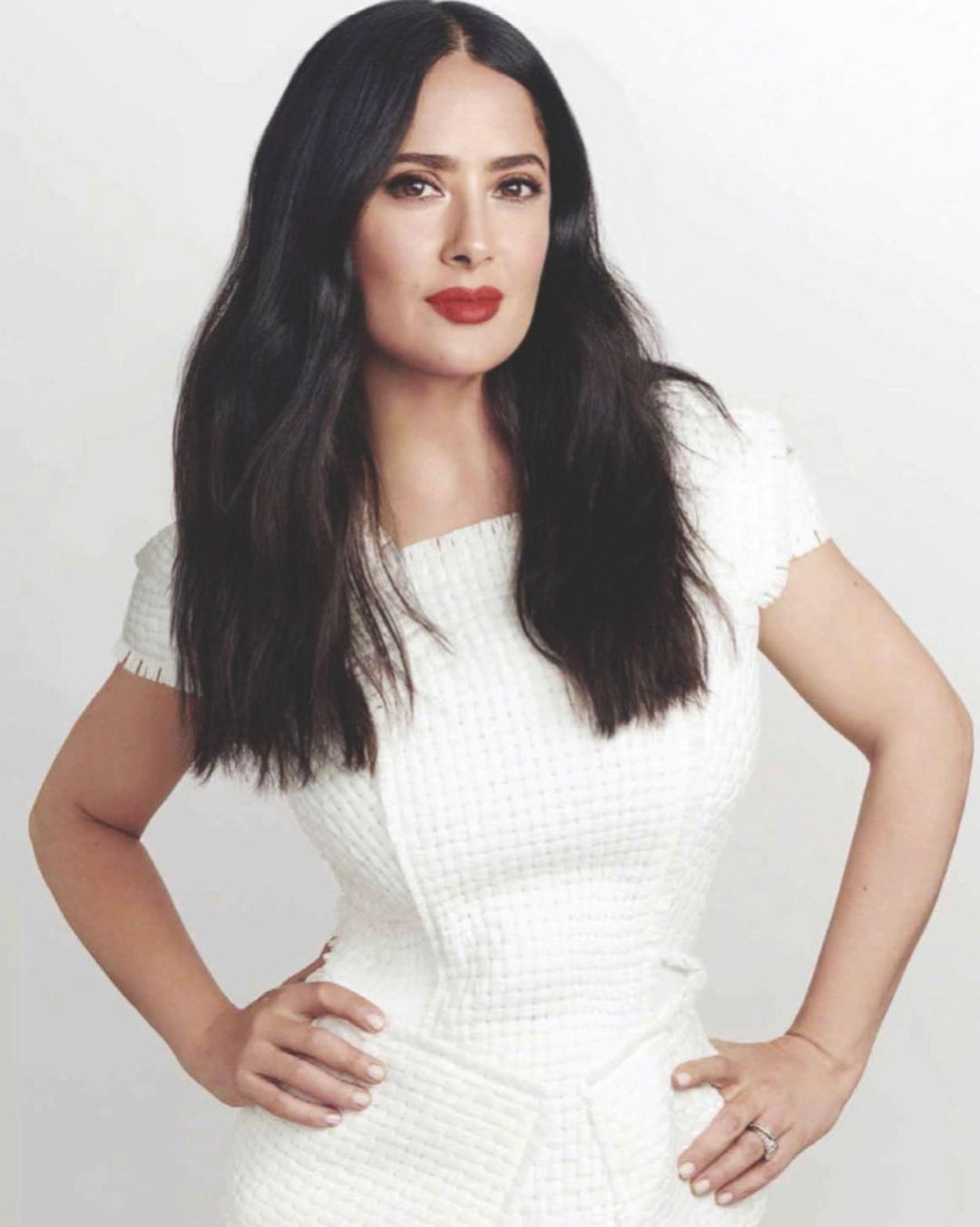 Images of Salma Hayek | Picture 2