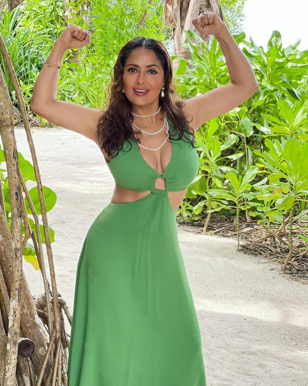 Images of Salma Hayek | Picture 10