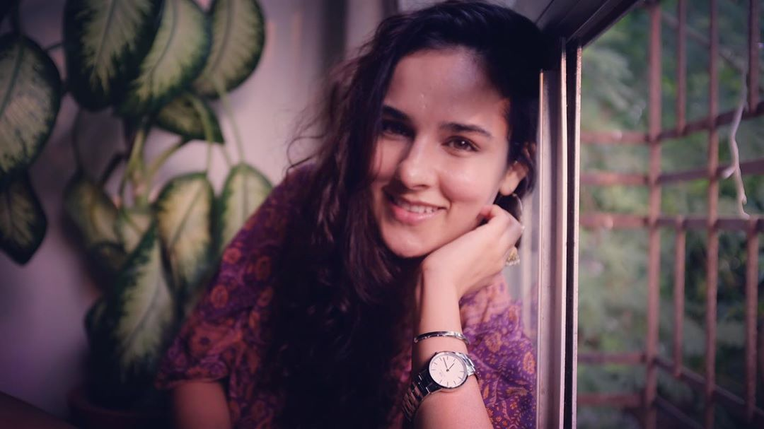 Angira Dhar Latest Photos   Picture 8