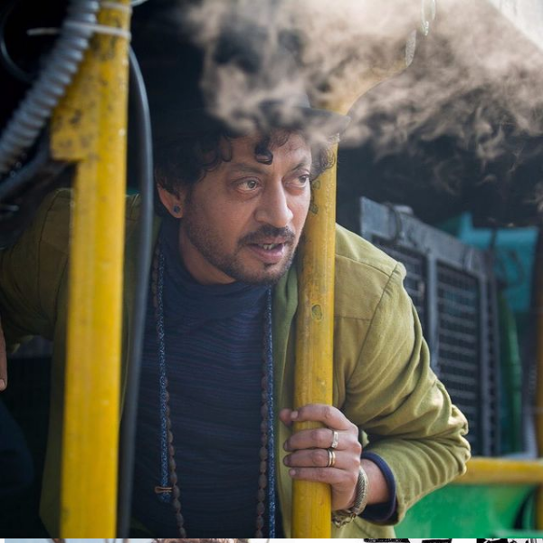 Irrfan Khan Latest Photos   Picture 7
