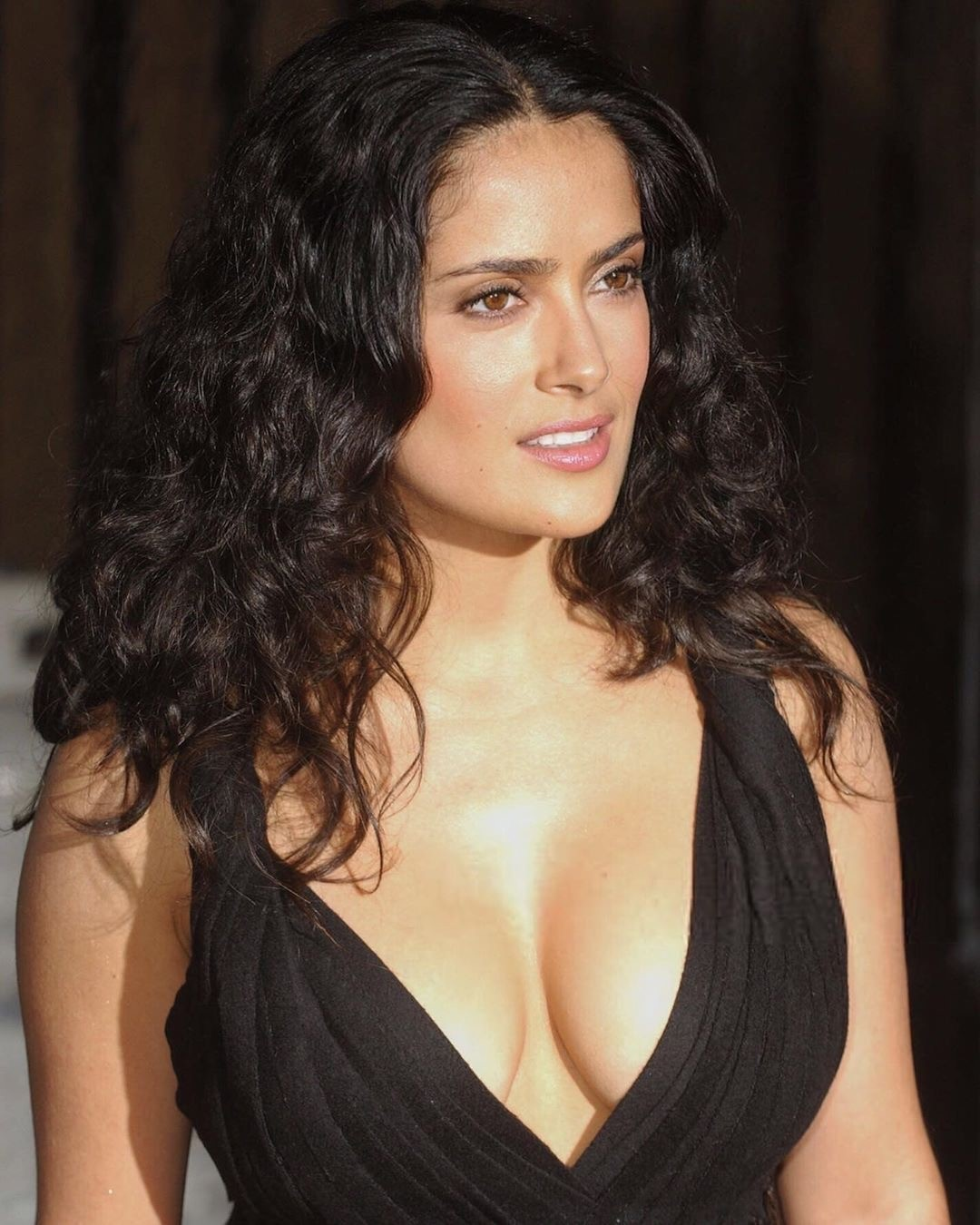 Images of Salma Hayek | Picture 13