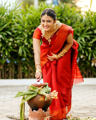 Shalini Pandey Latest Photos | Picture 2