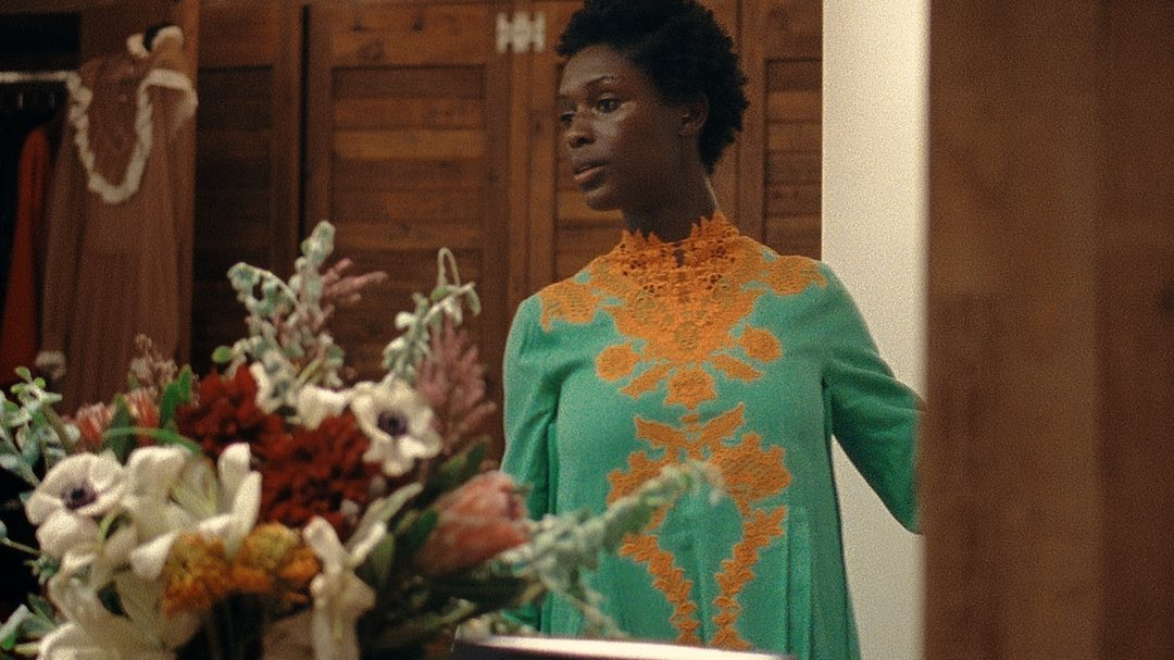 Jodie Turner-Smith Images   Picture 5