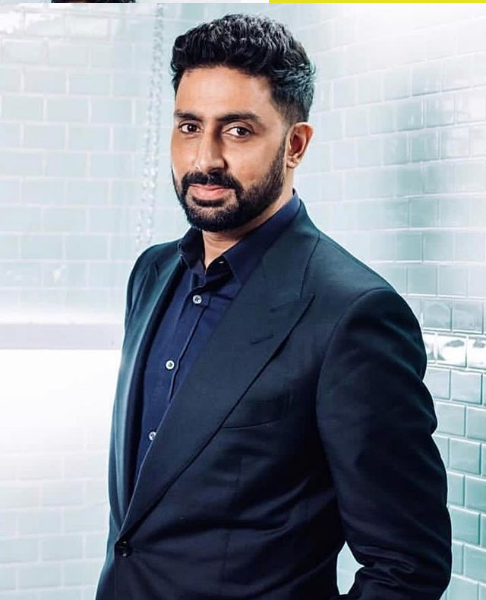 Abhishek Bachchan Latest Photos | Picture 3