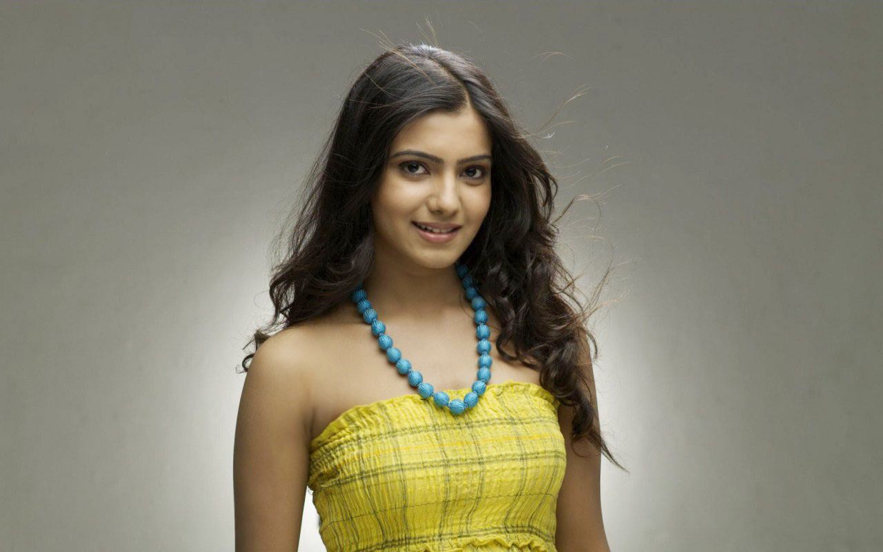 Samantha photos old collection 2 | Picture 6