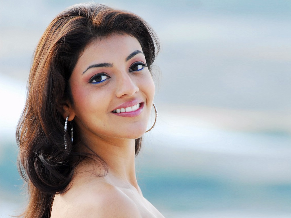 Kajal Aagarwal Latest Photos 2   Picture 14