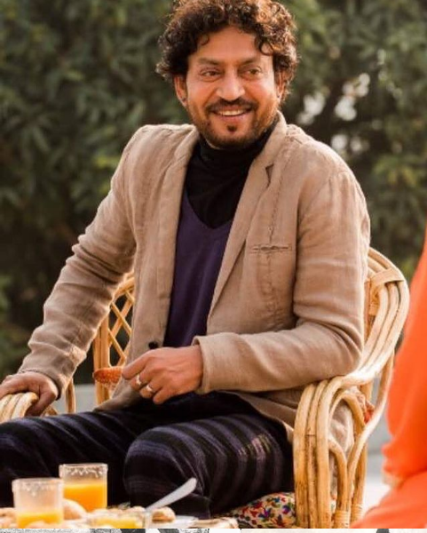 Irrfan Khan Latest Photos   Picture 5