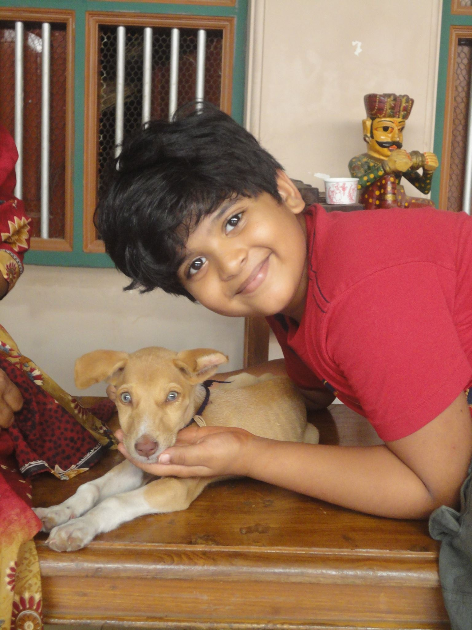 Ray Paul Latest Photos | Picture 1