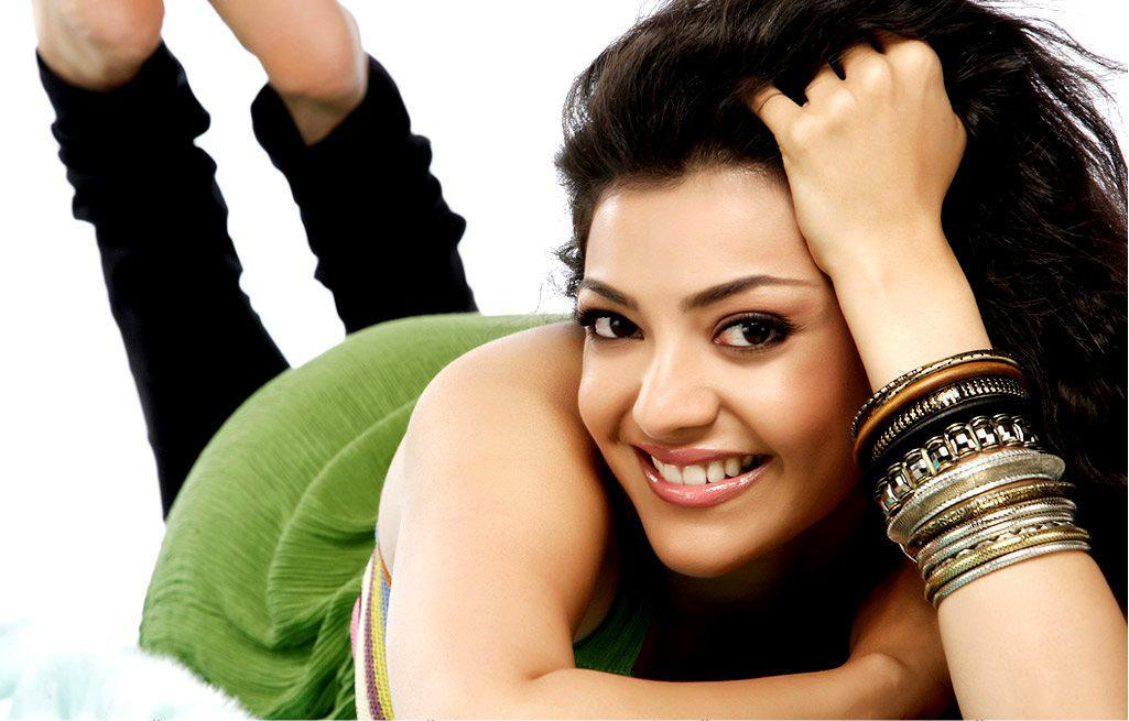 Kajal Aagarwal Latest Photos 2   Picture 3